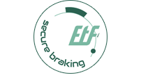 logo etf secure breaking